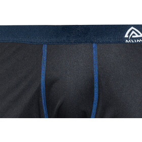 Aclima Coolnet Windstop Shorts, laguna